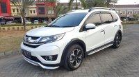 Jual BR-V: Honda BRV E 1.5 Prestige Automatic 2016 Km 6Ribu Asliii