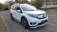 BR-V: Honda BRV E 1.5 Prestige Automatic 2016 Km 6Ribu Asliii (1536323652513508.jpg)