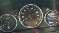 BR-V: Honda BRV E 1.5 Prestige Automatic 2016 Km 6Ribu Asliii (1536323653408929.jpg)