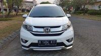 BR-V: Honda BRV E 1.5 Prestige Automatic 2016 Km 6Ribu Asliii (1536323652798436.jpg)