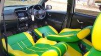 BR-V: Honda BRV E 1.5 Prestige Automatic 2016 Km 6Ribu Asliii (1536323649845918.jpg)