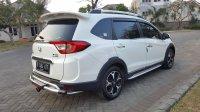 BR-V: Honda BRV E 1.5 Prestige Automatic 2016 Km 6Ribu Asliii (1536323651954109.jpg)