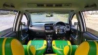 BR-V: Honda BRV E 1.5 Prestige Automatic 2016 Km 6Ribu Asliii (1536323649562110.jpg)