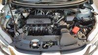 BR-V: Honda BRV E 1.5 Prestige Automatic 2016 Km 6Ribu Asliii (153632364814742.jpg)
