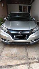 Honda HR-V E CVT 2015 (IMG_20180909_175431.jpg)