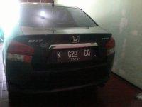 Honda CITY E Hitam Mulus (2016-09-22 13.52.43.jpg)