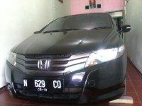 Honda CITY E Hitam Mulus (2016-09-22 13.51.24.jpg)