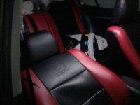 Honda CITY E Hitam Mulus (2016-09-22 13.52.18.jpg)