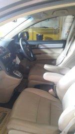 Honda CR-V: Mobil CRV, km rendah tahun 2011 (IMG-20180907-WA0025.jpg)