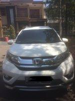 Jual 2016 - Honda BR-V 1.5 E Prestige SUV