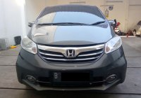 Jual Honda Freed PSD 1.5 AT 2014 AC double