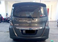 Honda Freed PSD 1.5 AT 2014 AC double (DP mini) (IMG_20180911_150535.jpg)
