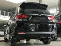Promo Honda Mobilio RS CVT Automatic 2019 (2148fbc17f78026849540403c781b468.jpg)