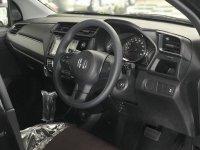 Promo Honda Mobilio RS CVT Automatic 2019 (efe6001daf175ef3763c53d0e3b9a949.jpg)
