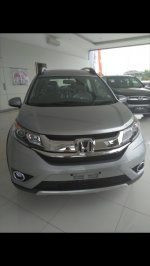 Honda BR-V: Promo New BRV 1.5 E Cvt (Screenshot_20180919-202252.jpg)