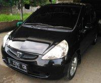 Honda jazz 2004 automatic BU cepat (IMG_20180623_132321.jpg)