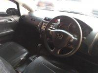 Honda jazz 2004 automatic BU cepat (IMG_20180609_161627.jpg)