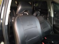Honda jazz 2004 automatic BU cepat (IMG_20180609_161640.jpg)