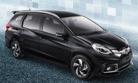Jual Mobil Honda Mobilio Baru