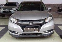 Dijual Mobil Bekas Honda HR-V E AT 2016, kondisi istimewa