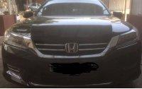 Jual For Sale 2014/2015 Honda Accord 2.4VTi-L