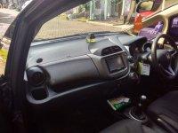 Honda Jazz RS MMC 2011 (WhatsApp Image 2018-10-01 at 10.23.26.jpeg)