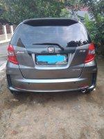 Honda Jazz RS MMC 2011 (WhatsApp Image 2018-10-01 at 10.22.44.jpeg)