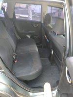 Honda Jazz RS MMC 2011 (WhatsApp Image 2018-10-01 at 10.24.08.jpeg)