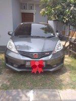 Honda Jazz RS MMC 2011 (WhatsApp Image 2018-10-01 at 10.30.05.jpeg)