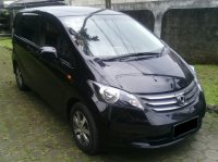 Jual Overcredit Honda Freed