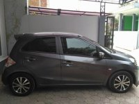 Jual HONDA BRIO E LIMITED EDITION