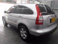 Honda CR-V 2.0 Automatic 2008 Silver (IMG_20180810_090305.jpg)