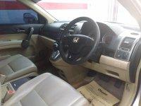 Honda CR-V 2.0 Automatic 2008 Silver (IMG_20180810_090418.jpg)