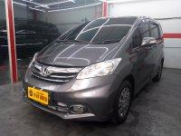 Honda Freed 1.5 SD Autometic 2015 Abu Abu (IMG_20181004_105644.jpg)
