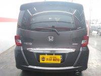 Honda Freed 1.5 SD Autometic 2015 Abu Abu (IMG_20181004_105711.jpg)