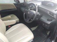 Honda Freed 1.5 SD Autometic 2015 Abu Abu (IMG_20181004_105816.jpg)