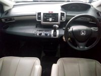 Honda Freed 1.5 SD Autometic 2015 Abu Abu (IMG_20181004_105757.jpg)