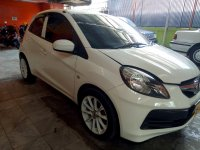 Honda Brio 1.3 E CBU Autometic 2013 Putih Mutiara (IMG20180924093540.jpg)