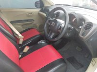 Honda Brio 1.3 E CBU Autometic 2013 Putih Mutiara (IMG_20181004_135900.jpg)