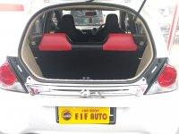 Honda Brio 1.3 E CBU Autometic 2013 Putih Mutiara (IMG_20181004_135956.jpg)