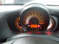 Honda Brio 1.3 E CBU Autometic 2013 Putih Mutiara (IMG_20181004_135920.jpg)