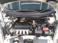 Honda Brio 1.3 E CBU Autometic 2013 Putih Mutiara (IMG_20181004_140030.jpg)