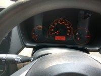 Brio Satya: Dijual Honda Brio Matic Jarang Dipakai !