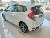 Promo Honda Jazz Rs Cvt Dp murah Ready  Stock di sawangan depok (IMG-20180913-WA0275.jpg)
