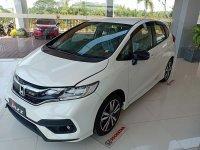 Promo Honda Jazz Rs Cvt Dp murah Ready  Stock di sawangan depok (IMG-20180913-WA0279.jpg)