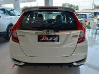 Promo Honda Jazz Rs Cvt Dp murah Ready  Stock di sawangan depok (IMG-20180913-WA0278.jpg)