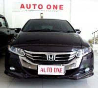 Jual Honda Odyssey 2.4 Automatic