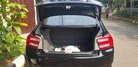Honda City: Jual mobil bekas tangan pertama (20181003_082721_resized.jpg)
