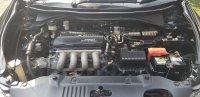 Honda City: Jual mobil bekas tangan pertama (20181003_082750_resized.jpg)