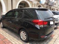Jual Honda Mobilio DD4 1.5 E M-CVT 2014